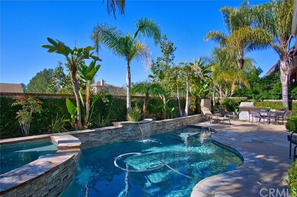 22731 Foxridge, Mission Viejo, CA 92692 -  $1,099,000 home for sale, house images, photos and pics gallery