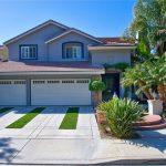 22731 Foxridge, Mission Viejo, CA 92692 -  $1,099,000