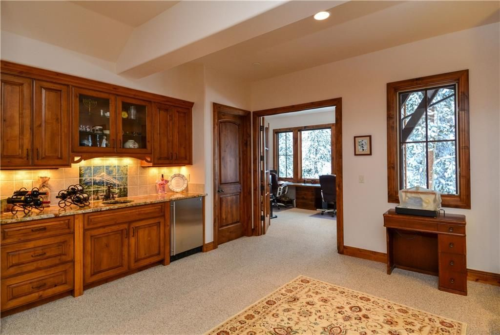235 Easy Bend Trl, Silverthorne, CO 80498 -  $1,190,000 home for sale, house images, photos and pics gallery