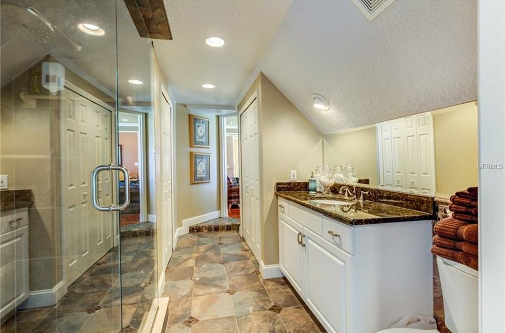 23915 Palm Ave, Howey In The Hills, FL 34737 -  $1,099,000 home for sale, house images, photos and pics gallery