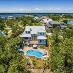 2404 Sandy Point Ct, Mount Pleasant, SC 29466 -  $1,099,000