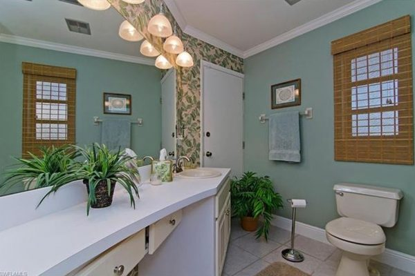243 6th St, Bonita Springs, FL 34134 -  $1,100,000