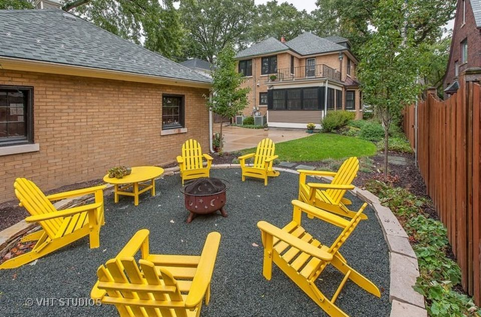 2444 Central Park Ave, Evanston, IL 60201 -  $1,100,000 home for sale, house images, photos and pics gallery