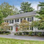 251 Montrose Ave, South Orange, NJ 07079 -  $1,100,000