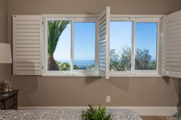 26 Finca, San Clemente, CA 92672 -  $1,175,000