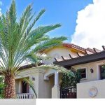 2722 NE 20th Ct, Fort Lauderdale, FL 33305 -  $1,195,000