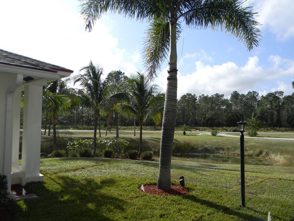 2731 SE Tailwinds Rd, Jupiter, FL 33478 -  $1,100,000 home for sale, house images, photos and pics gallery