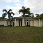 2731 SE Tailwinds Rd, Jupiter, FL 33478 -  $1,100,000