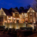2800 Manor Bridge Dr, Alpharetta, GA 30004 -  $1,079,000