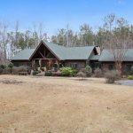285 Five Acre Rd, Alpharetta, GA 30004 -  $1,099,995