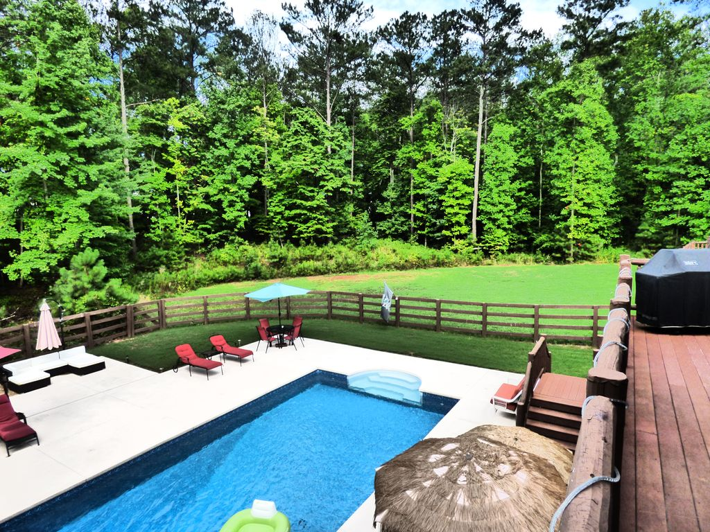 285 Five Acre Rd, Alpharetta, GA 30004 -  $1,099,995 home for sale, house images, photos and pics gallery