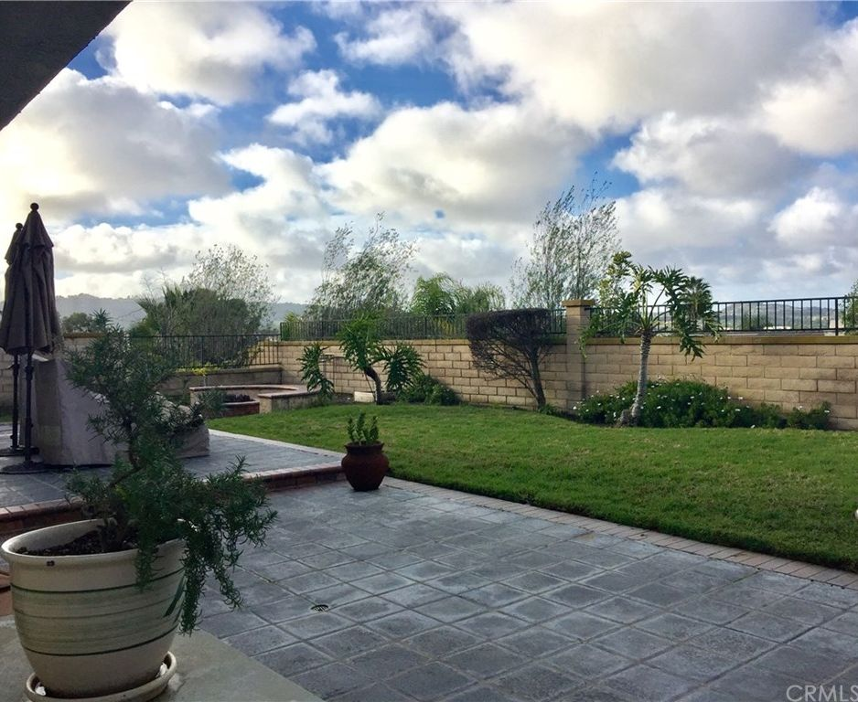 28996 Jaeger Dr, Laguna Niguel, CA 92677 -  $1,125,000 home for sale, house images, photos and pics gallery