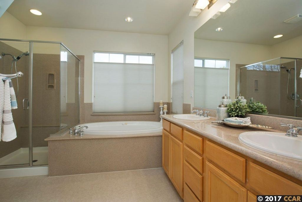 2919 Langhorne Dr, San Ramon, CA 94582 -  $1,085,000 home for sale, house images, photos and pics gallery