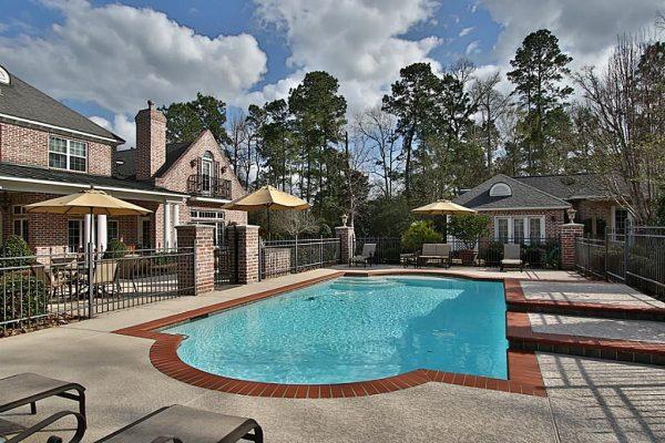 29223 Sky Forest Cir, Magnolia, TX 77355 -  $1,100,000