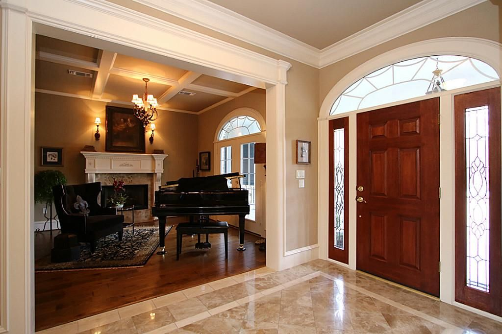 29223 Sky Forest Cir, Magnolia, TX 77355 -  $1,100,000 home for sale, house images, photos and pics gallery