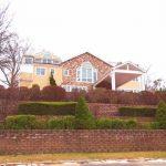 3 Barbara Ln, Glen Cove, NY 11542 -  $1,100,000
