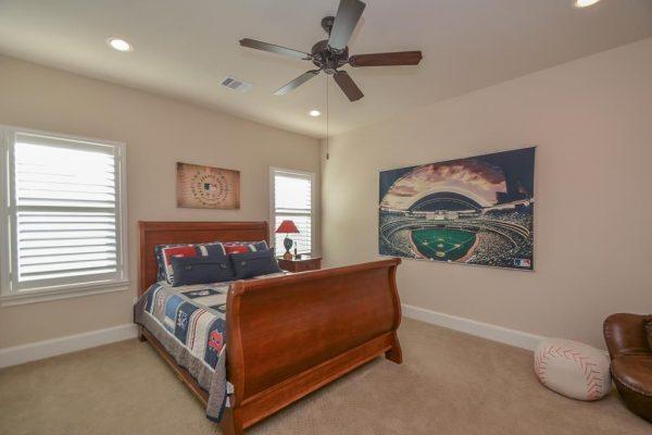 3002 Bridle Bluff Ct, Katy, TX 77494 -  $1,099,000