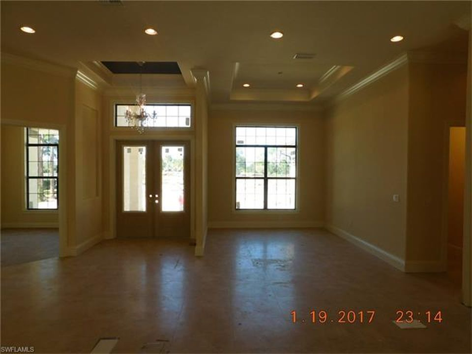 3060 39TH St SW, Naples, FL 34117 -  $1,149,000 home for sale, house images, photos and pics gallery