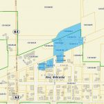 310 Harrison St, Alvo, NE 68304 -  $1,100,000