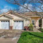 32 Arroyo Vista Dr, Goleta, CA 93117 -  $1,060,000