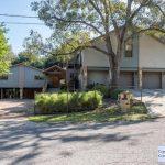 320 E Coll St, New Braunfels, TX 78130 -  $1,050,000