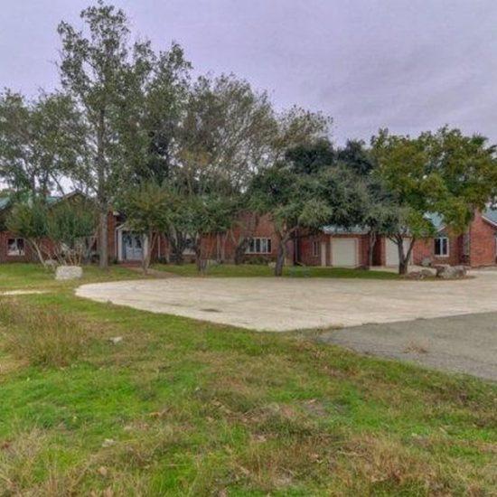 321 Weiss Rd, New Braunfels, TX 78130 -  $1,250,000