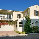 34 Donovan, Irvine, CA 92620 -  $1,125,000