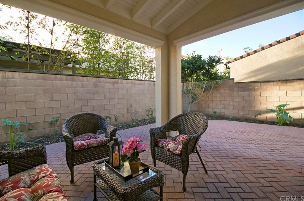 34 Donovan, Irvine, CA 92620 -  $1,125,000 home for sale, house images, photos and pics gallery