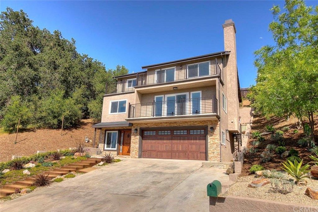 3540 Pansy Dr, Calabasas, CA 91302 -  $1,098,000 home for sale, house images, photos and pics gallery