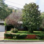 3663 Goodland Ave, Studio City, CA 91604 -  $1,119,000