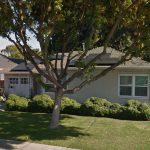 368 N Murphy Ave, Sunnyvale, CA 94085 -  $1,150,000