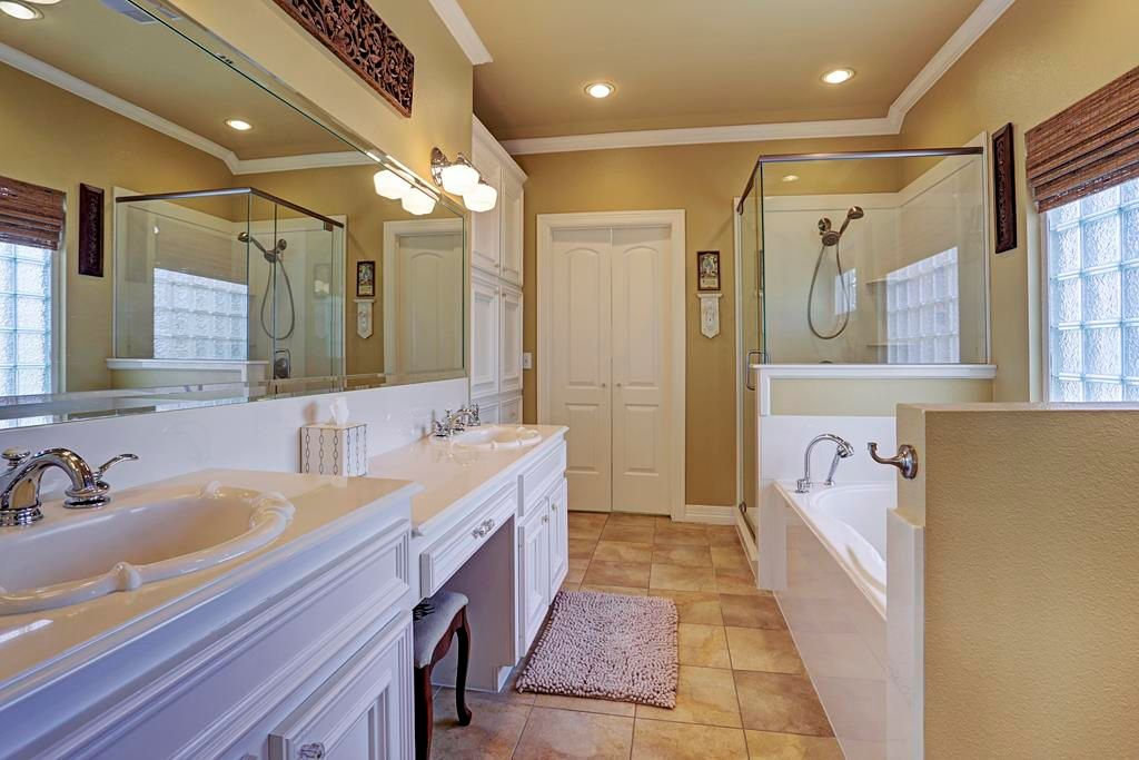 3719 University Blvd, Houston, TX 77005 -  $1,100,000 home for sale, house images, photos and pics gallery