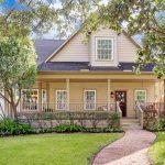 3719 University Blvd, Houston, TX 77005 -  $1,100,000