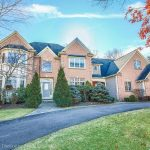 38 Russet Hill Rd, Franklin, MA 02038 -  $1,099,000