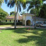 3940 Crayton Rd, Naples, FL 34103 -  $1,190,000