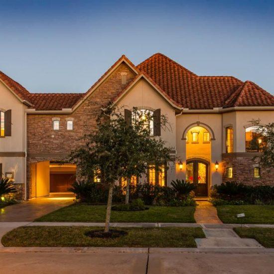 4 Canaveral Creek Ln, Sugar Land, TX 77479 -  $1,199,999