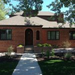 400 Hudson St, Denver, CO 80220 -  $1,155,000