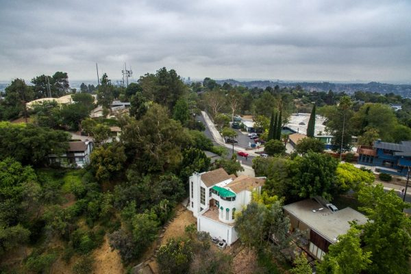 4006 San Rafael Ave, Los Angeles, CA 90065 -  $1,195,000