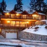 40629 Ironwood Dr, Big Bear Lake, CA 92315 -  $1,090,000