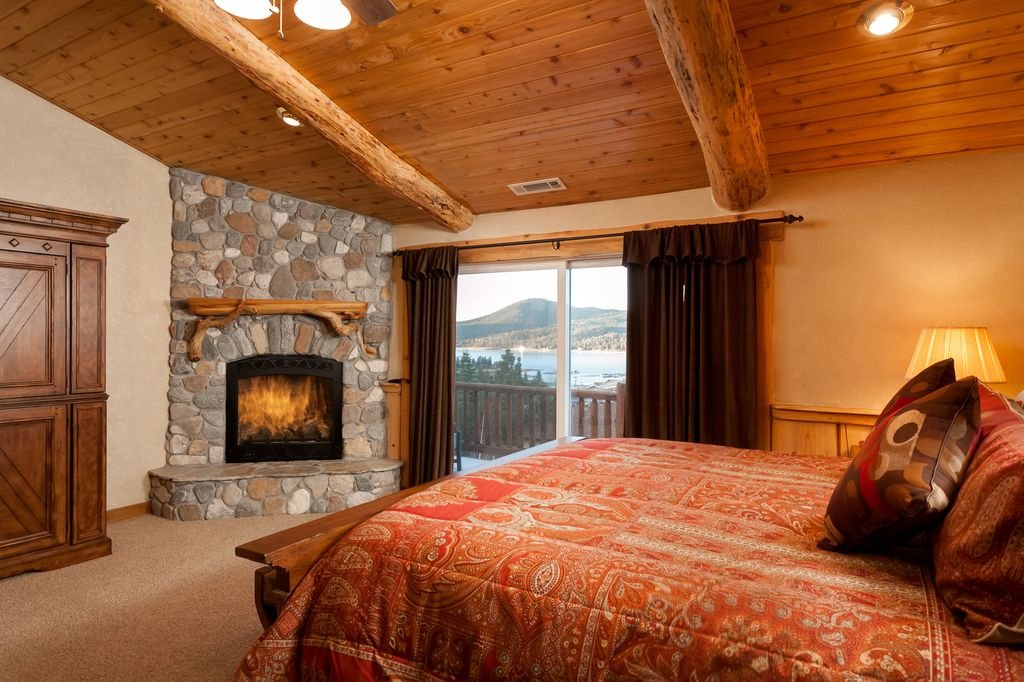 40629 Ironwood Dr, Big Bear Lake, CA 92315 -  $1,090,000 home for sale, house images, photos and pics gallery