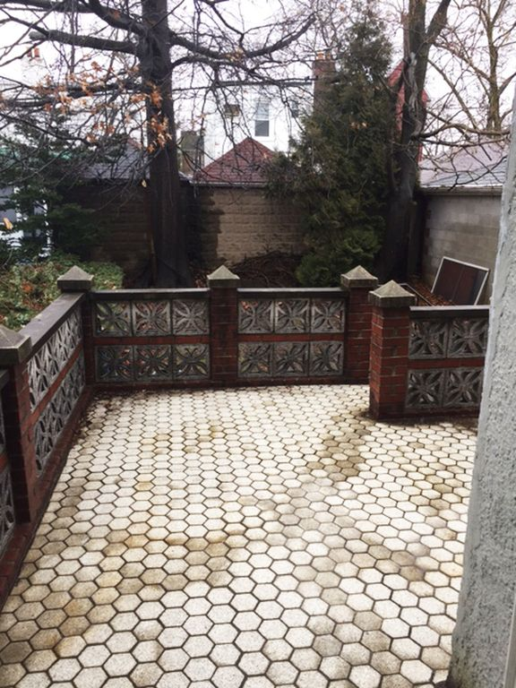 4087 Bedford Ave, Brooklyn, NY 11229 -  $1,098,000 home for sale, house images, photos and pics gallery