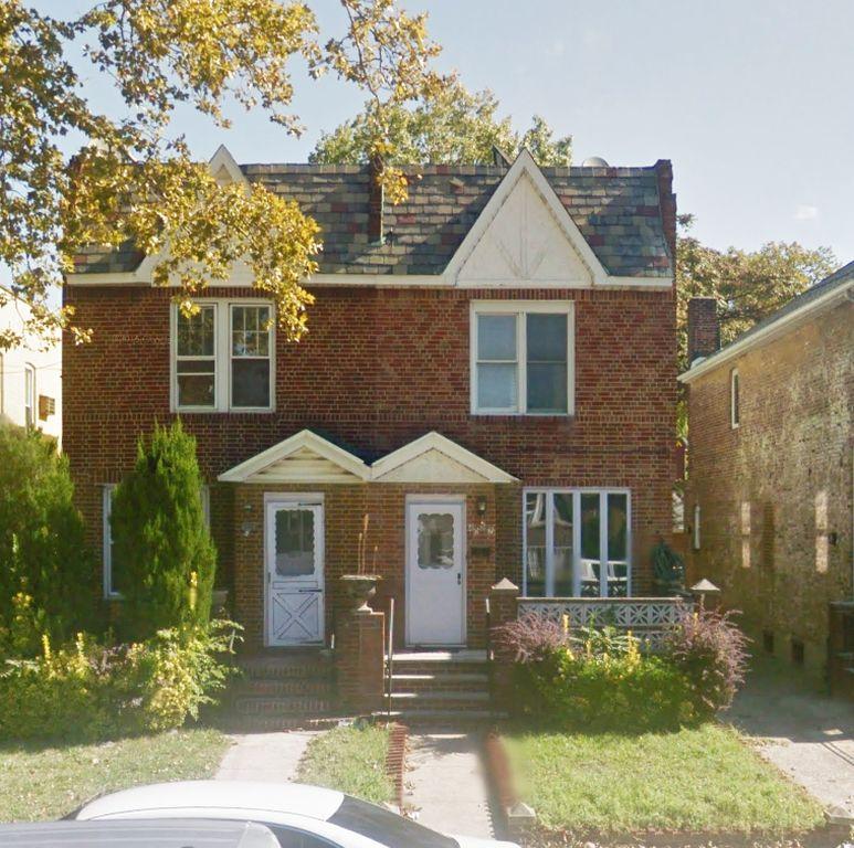 4087 Bedford Ave, Brooklyn, NY 11229 -  $1,098,000