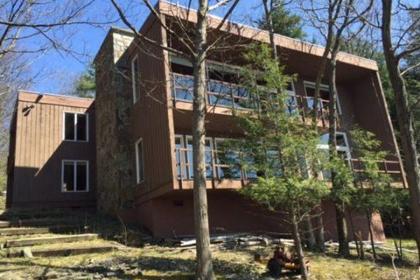 42 Esty Dr, Ithaca, NY 14850 -  $1,095,000