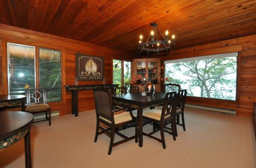 42 Esty Dr, Ithaca, NY 14850 -  $1,095,000 home for sale, house images, photos and pics gallery