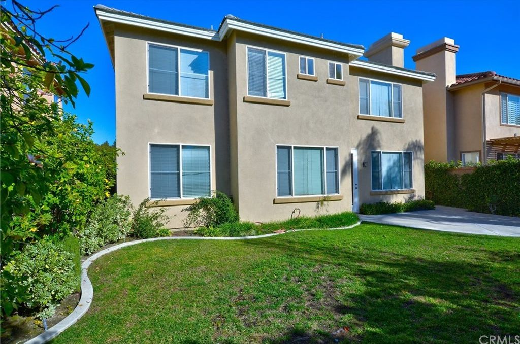 42 Parkcrest, Irvine, CA 92620 -  $1,199,900 home for sale, house images, photos and pics gallery