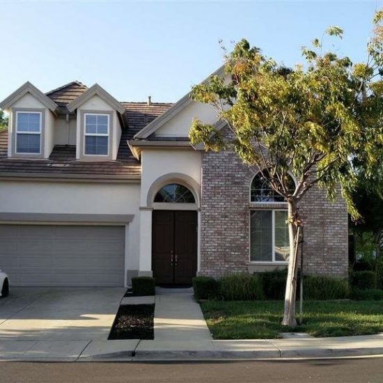 4225 Foxford Way, Dublin, CA 94568 -  $1,088,888