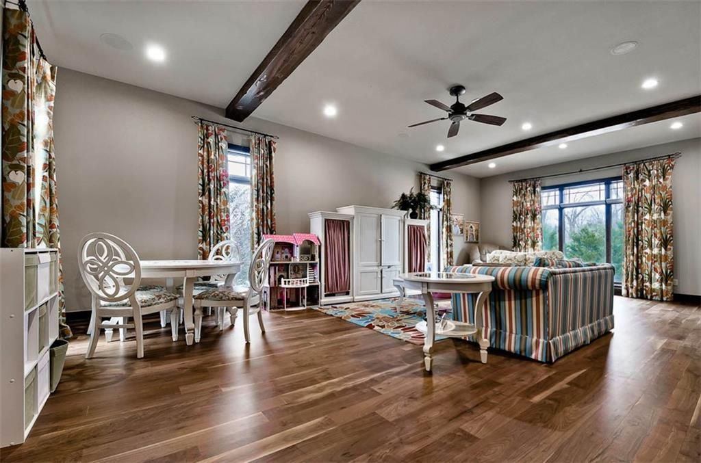 4456 Jean Ln, Fayetteville, AR 72704 -  $1,100,000 home for sale, house images, photos and pics gallery