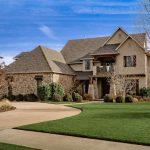 4456 Jean Ln, Fayetteville, AR 72704 -  $1,100,000