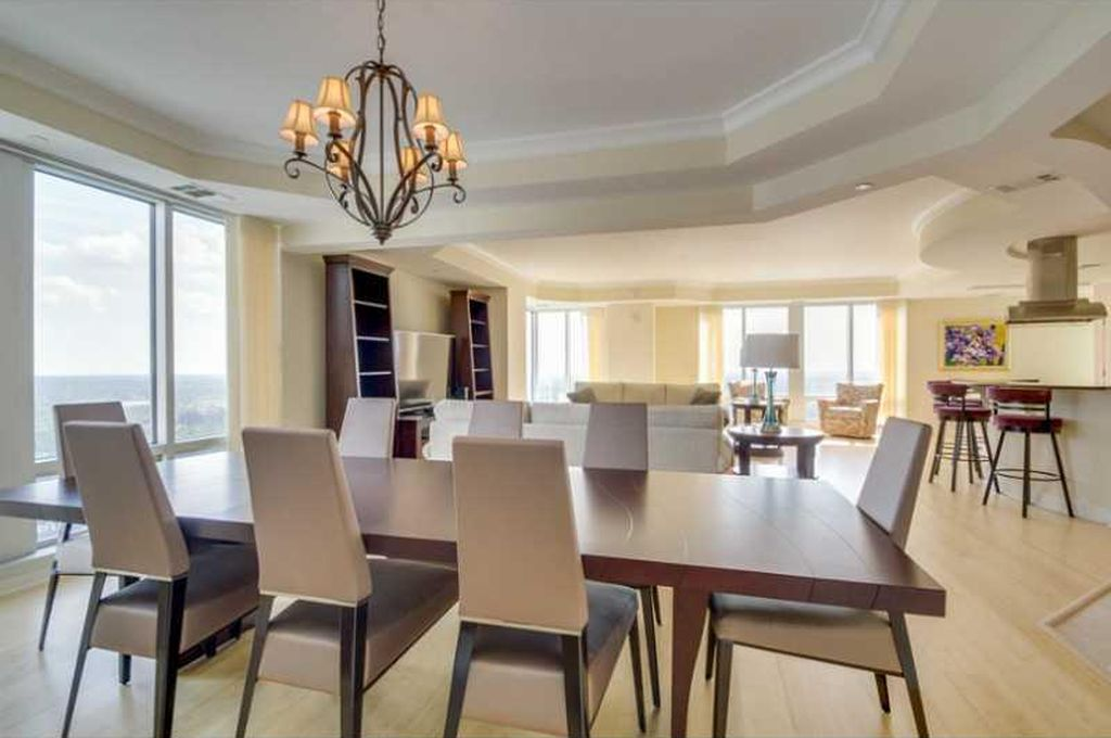 4545 Commerce 3204 # 3204, Virginia Beach, VA 23462 -  $1,100,000 home for sale, house images, photos and pics gallery