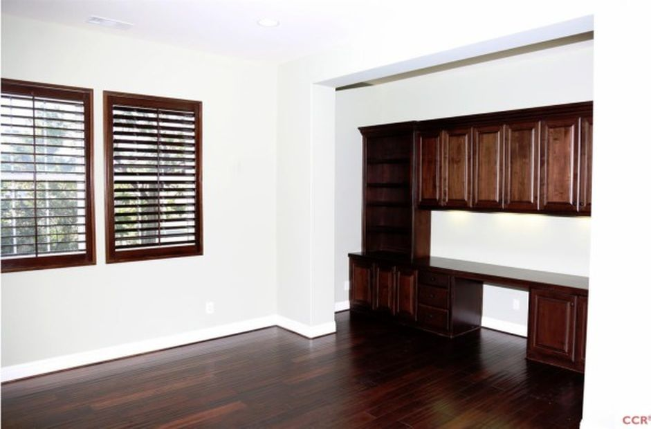 4615 Quarter Horse Trl, Santa Maria, CA 93455 -  $1,175,000 home for sale, house images, photos and pics gallery